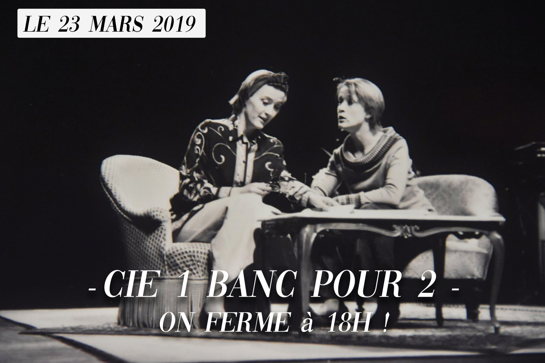 Cie-1-banc-pour-2