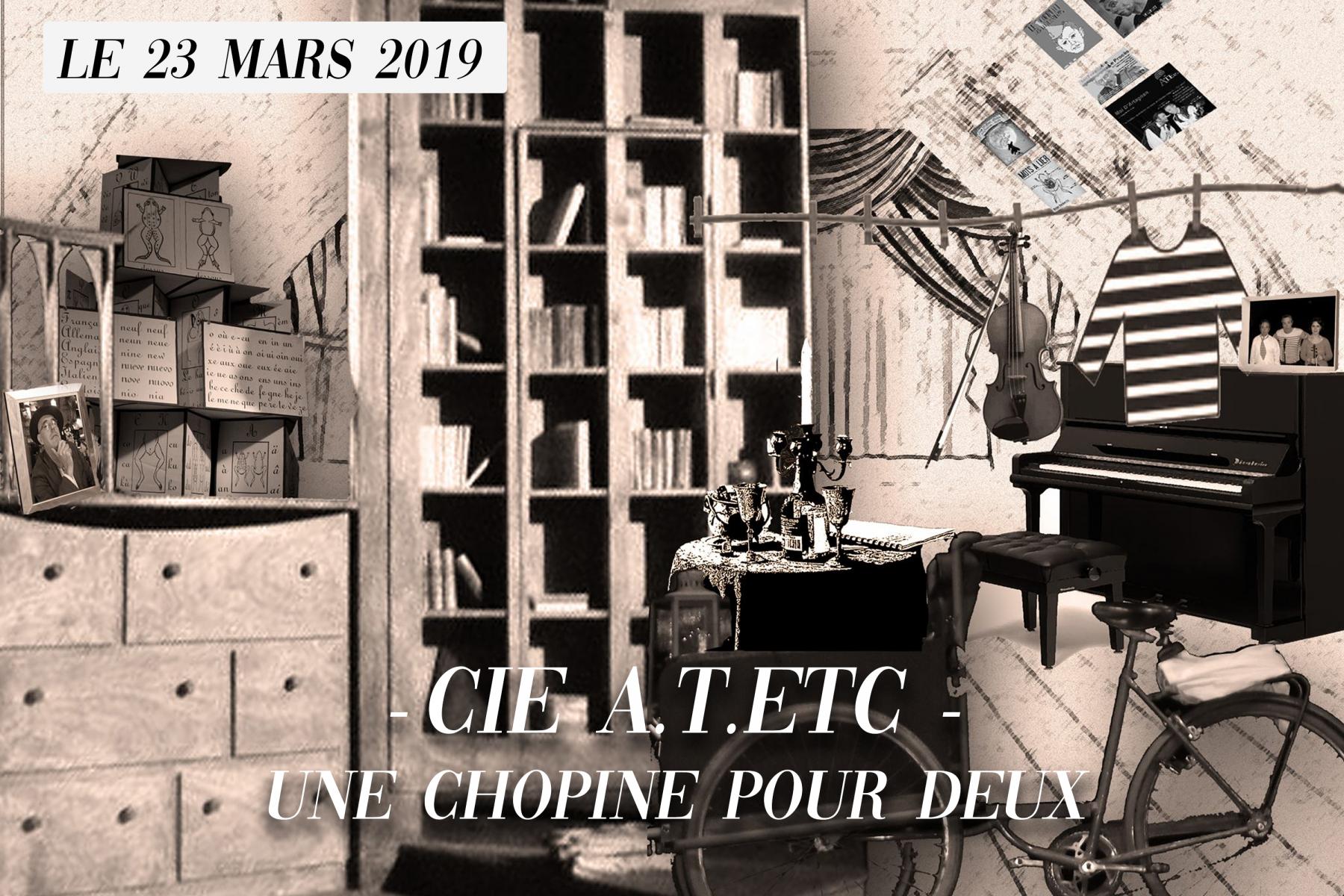 Cie-A.T.Etc_