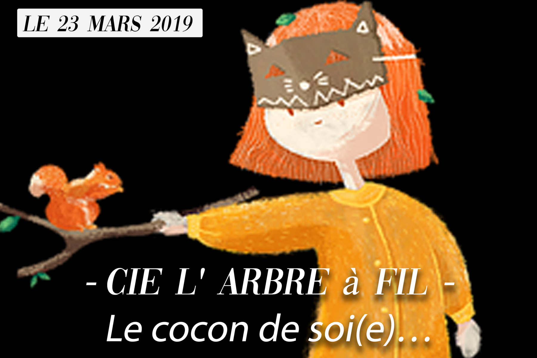 Cie-L-Arbre-à-Fil