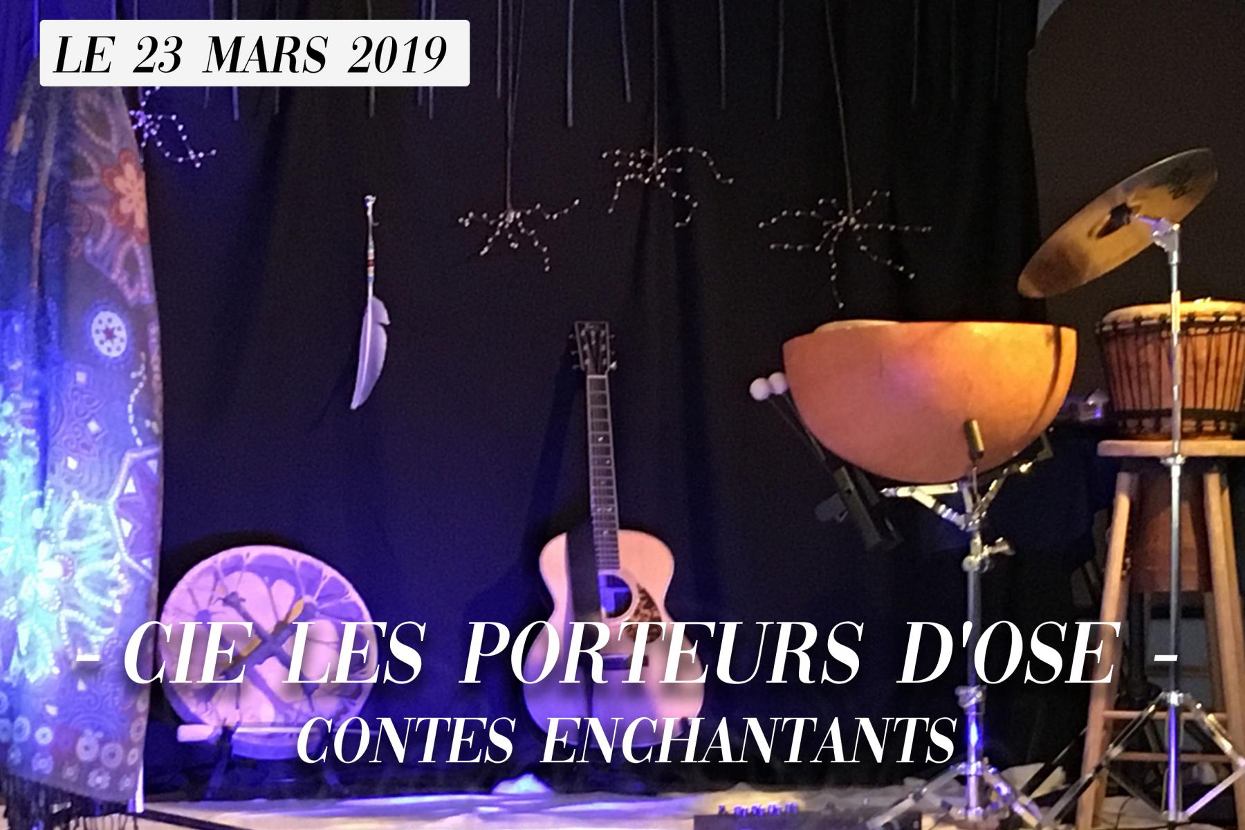 Cie-Les-Porteurs-dOse