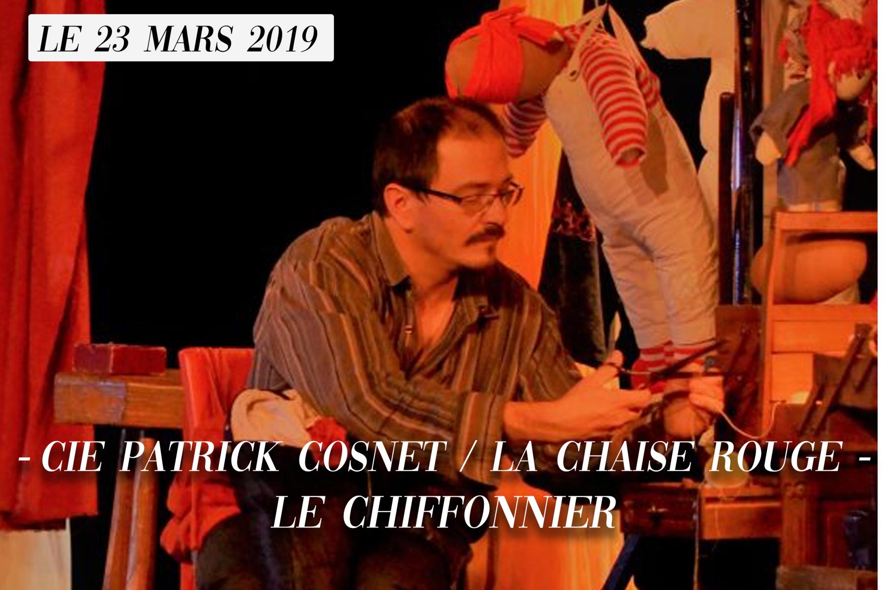 Cie-Patrick-Cosnet-La-chaise-rouge