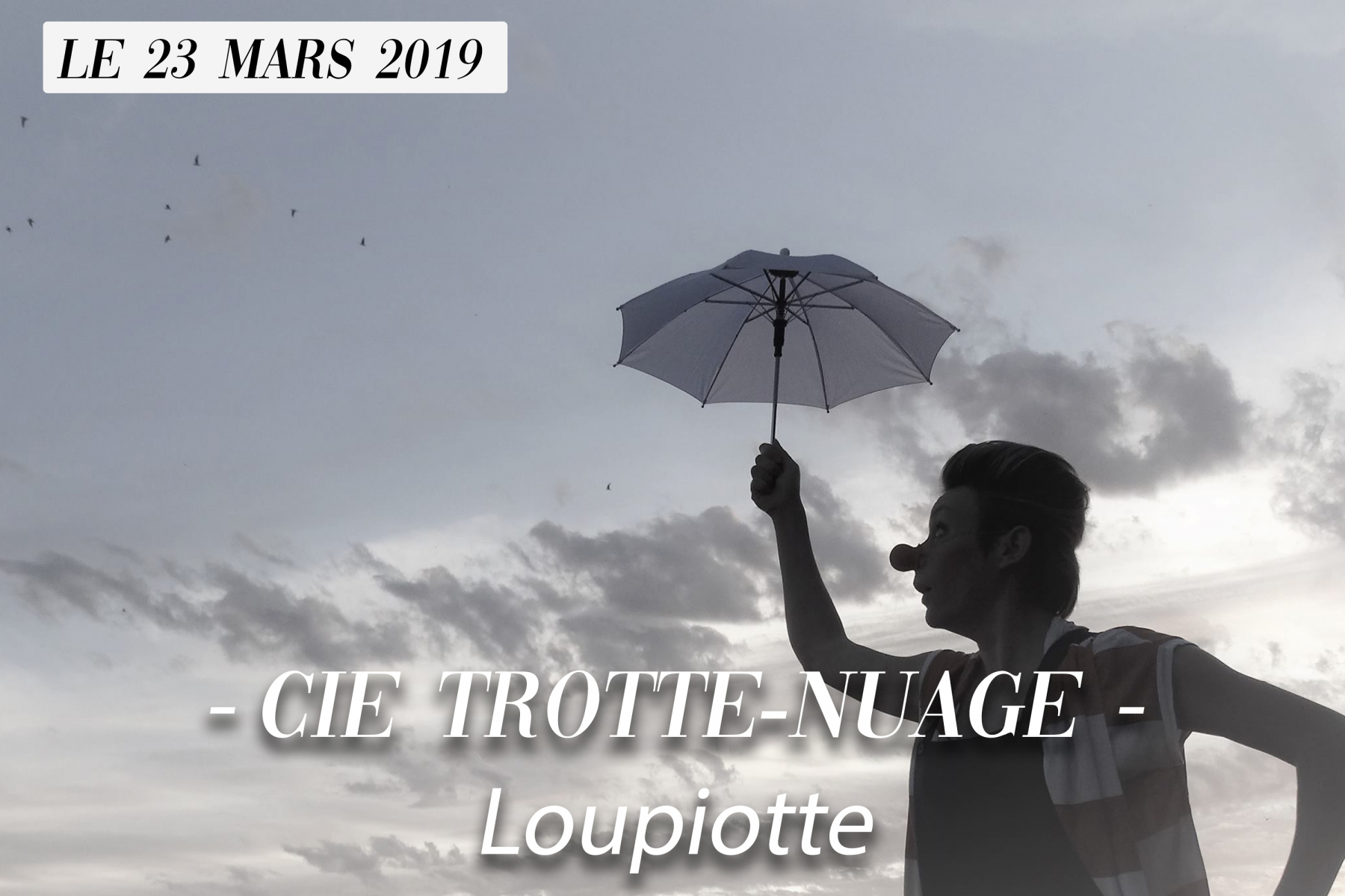 Cie-Trotte-Nuage