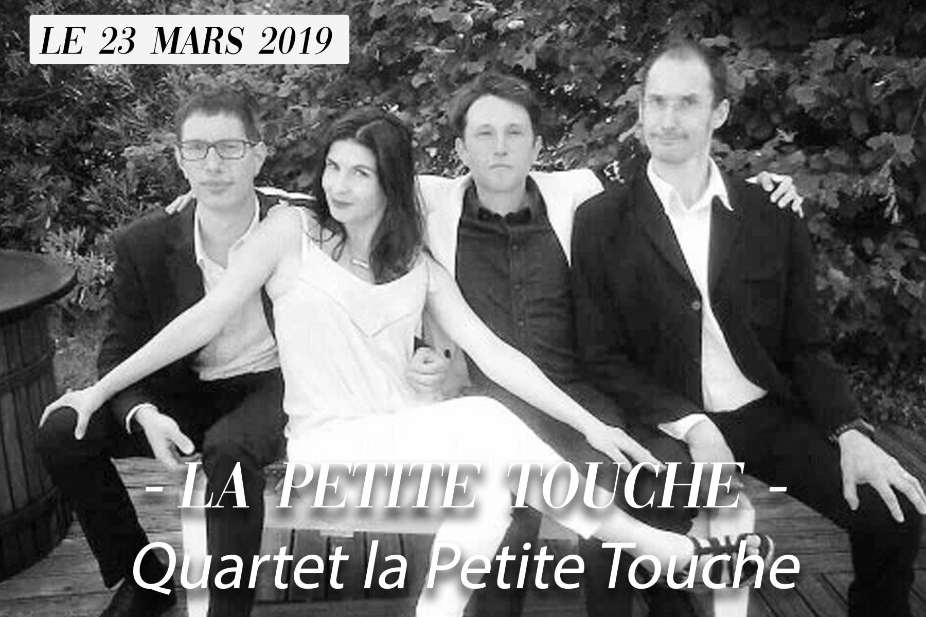 La-Petite-Touche