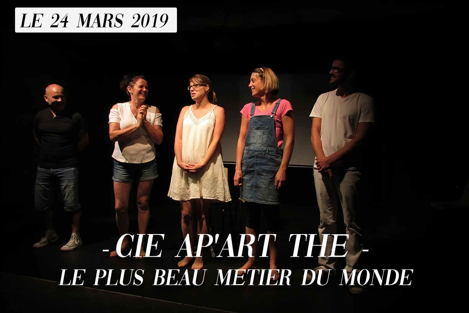 Cie-ApArt-Thé